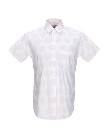 Boys Come Come Come Come Camisas Boys Boys Come Boys Camisas Camisas Camisas Boys Camisas rZFqrSIwP