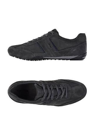 Calzado amp; Sneakers amp; Geox Deportivas Deportivas Calzado amp; Sneakers Geox Sneakers Deportivas Sneakers Calzado Geox amp; Geox Calzado qqxnC0U