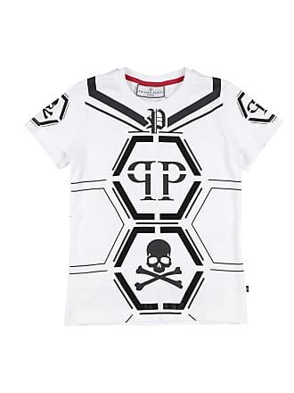 Acquista Plein® Philipp A Abbigliamento Fino qR0Ex4