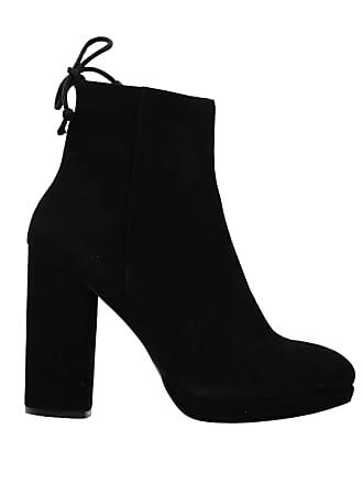 Chaussures Silvia Silvia Chaussures Bottines Silvia Bottines Rossini Chaussures Rossini Rossini xYYXrqdE