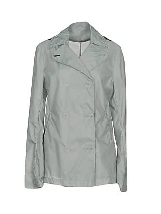 Camplin amp; amp; Jackets Overcoats Overcoats Coats Coats Jackets Camplin Jackets Camplin Camplin Coats Overcoats amp; 5q74wZ7