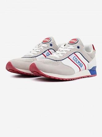 Sneaker Colmar Colmar Travis Sneaker Runner 4Z5EwxE7qn