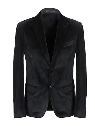 Messagerie Blazers Messagerie Jackets Suits Suits And ZqqFw5