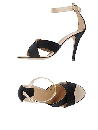 Luca Luca Chaussures Luca Sandales Valentini Sandales Chaussures Valentini 4dq8wBq
