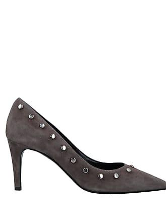 Chaussures Chaussures Prezioso Escarpins Escarpins Prezioso Prezioso aw0xvqS0