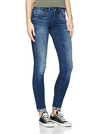 02 25 Pitillo De TPorter®Ahora €Stylight Jeans Freeman Desde oeWCrdBx