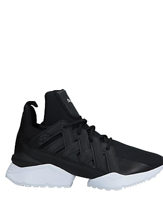 amp; Tennis Basses Sneakers Chaussures Puma UOZ0xqPO
