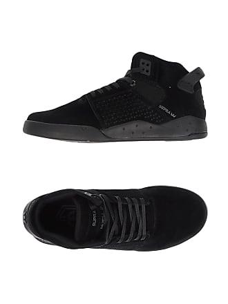 Tennis Sneakers Alte Supra Shoes Calzature amp  fqYBBwxR6 --desired ... d14756d2cdc