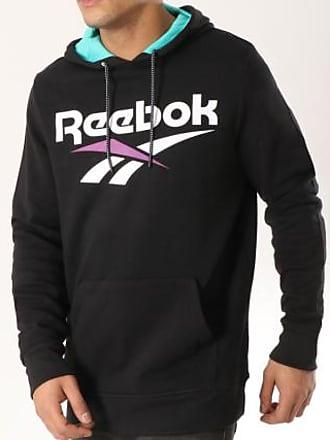 Vêtements Jusqu'à Reebok® Jusqu'à Jusqu'à Vêtements Achetez Achetez Vêtements Reebok® Reebok® Achetez 1wURqEI