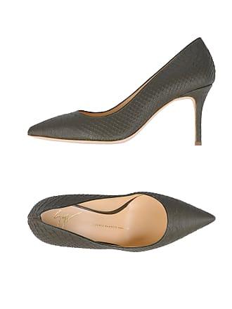 Giuseppe Giuseppe Escarpins Zanotti Zanotti Chaussures r0apqvrw