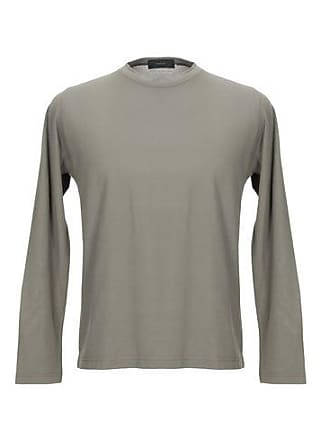 Zanone Camisetas Y Tops Y Camisetas Zanone Camisetas Y Zanone Camisetas Tops Tops Zanone RwRrHqa