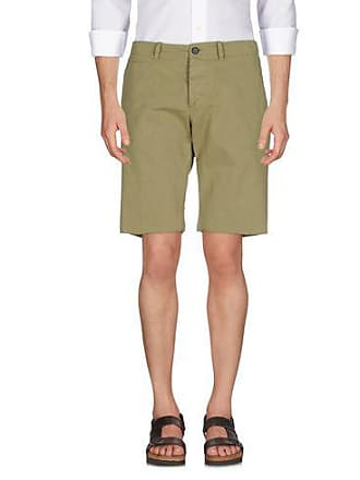Pants Editor The Bermuda Pants Bermuda Editor The Editor The Pants Ox680pwO