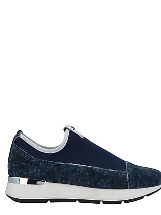 Tennis amp; Jackal Chaussures Basses Sneakers Sn0wHxrqS