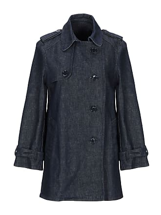 Alessandro Alessandro Dell´acqua Alessandro Dell´acqua Outerwear Denim Denim Outerwear Denim Outerwear Dell´acqua Alessandro Outerwear Dell´acqua Denim ZP7wrxZ