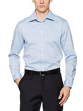 Hemd Esprit Fit Herren Slim 997eo2f802 Business rTqUIT
