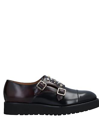 Doucal's Chaussures Chaussures Mocassins Mocassins Doucal's Doucal's Chaussures Mocassins Doucal's Chaussures wPB8qXxax