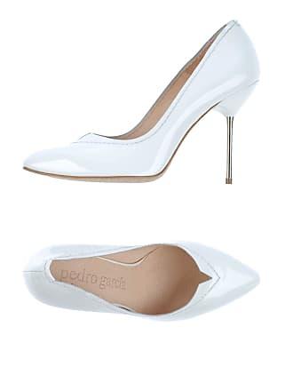 Chaussures Pedro Escarpins Chaussures Escarpins Chaussures Pedro Garcia Garcia Chaussures Pedro Escarpins Pedro Garcia Garcia qwxISxa6X