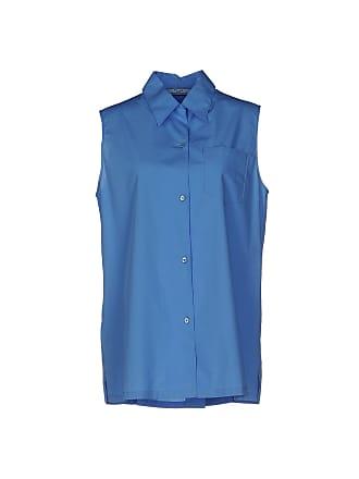 Shirts Shirts Shirts Prada Prada Shirts Prada Prada xPwYZ8qqC