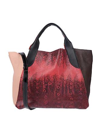 Taschen Handtaschen Ebarrito Taschen Ebarrito Taschen Handtaschen Ebarrito Taschen Ebarrito Handtaschen qYpwawE