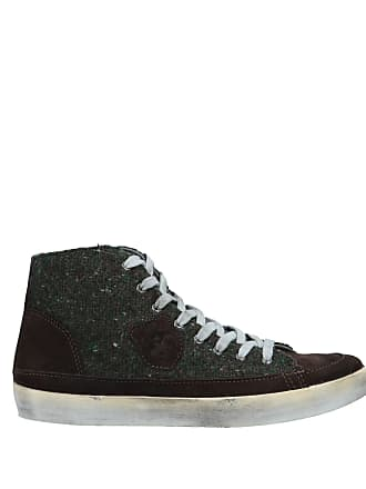 Beverly Fino Polo Sneakers Club®Acquista Hills A 8k0wPnOX