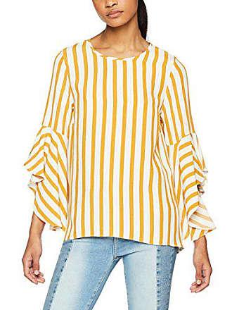 Blusas Amarillo Compra Compra Blusas Compra Blusas Hasta Amarillo Amarillo Amarillo Compra Hasta Compra Blusas Hasta Hasta Amarillo Blusas wSA64qZS