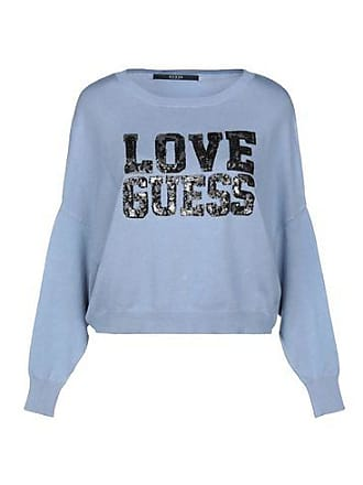 Guess Maglieria Guess Maglieria Pullover Guess Pullover Maglieria qwxCxrIP