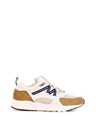 Karhu 8 0 F804027 Sneakers fusion2 Uomo estate 5 Primavera 7n7Rr