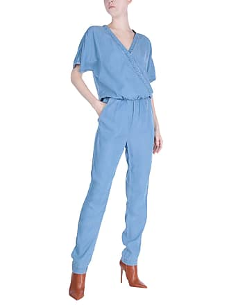 Dungarees Garcia Jumpsuits Dungarees Jeans Jumpsuits Jeans Dungarees Jeans Garcia Jeans Garcia Garcia Jumpsuits Dungarees Garcia Jumpsuits Jeans fwqCI5Cn