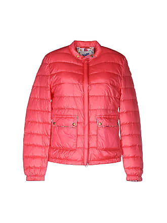 Piero Coats Coats Piero Guidi amp; Guidi Jackets wEH1dqRI
