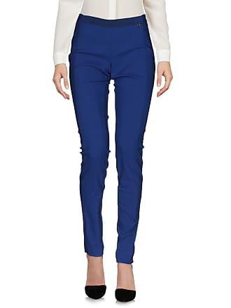 Pantalons set set Twin Pantalons Twin Tvxn1Y