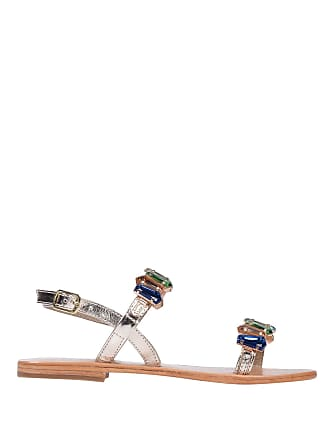 Divine Sandales Divine Chaussures Follie Follie Chaussures Divine Sandales HF1xAwTZq