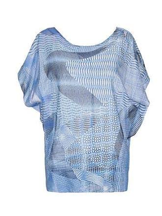 Caliban Blusas Caliban Blusas Camisas Camisas Camisas Blusas Caliban Blusas Caliban Camisas Caliban U671T