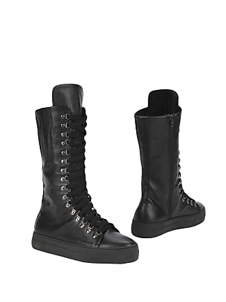 Chaussures F Bottes F Chaussures Giordana Giordana Giordana F Bottes F Chaussures Giordana Chaussures Bottes OXSIaOtnx