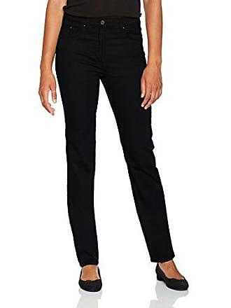 Skinny Fabricante Lea Para Mujer 6227 Del 29w Negro 17 38k super X 2 Slim Vaqueros Brax 30l talla black xT08qYdwY