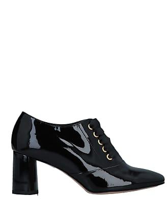 Chaussures Fiorangelo À À Lacets Fiorangelo Lacets Fiorangelo Chaussures SBE5taqwx
