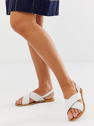 Jusqu''à Asos® Chaussures FemmesMaintenant −66Stylight Chaussures Asos® dxoreCB
