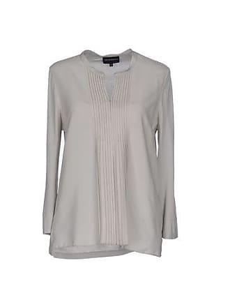 Blusas Emporio Emporio Camisas Armani Armani xnBW11v6