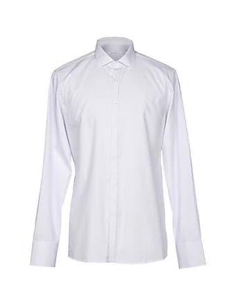 Camisas Culture Camisas Simbols Simbols Culture Simbols Camisas Culture AwqTOzEI