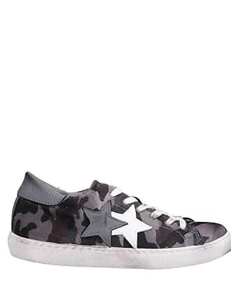 Basses Sneakers Tennis amp; 2star Chaussures nfZ0WxRqH
