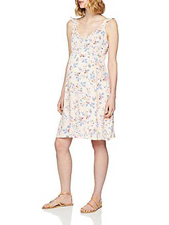 Vestido Short Aop Licious Strap seashell Del X Mltane Fabricante Mama large Mujer Para Pink 42 Dress Woven talla x1IPYwdq