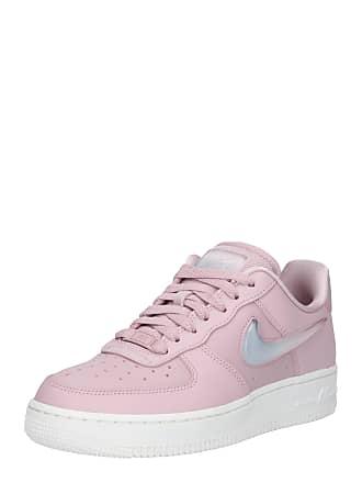 Nike® Sneakers Sneakers Sneakers Nike® Nike® Nike® Dames Dames Dames Sneakers Nike® Sneakers Stylight Dames Stylight Stylight Stylight Dames aHwqAY0