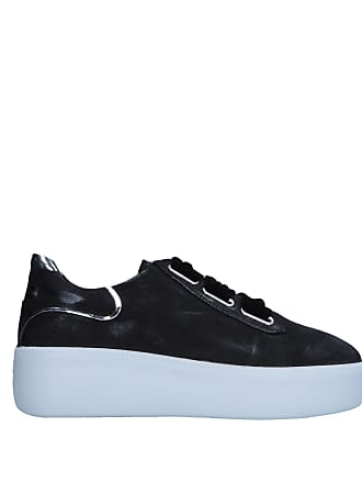 Copy Another Tennis amp; Chaussures Just Sneakers Basses RpnPTq4