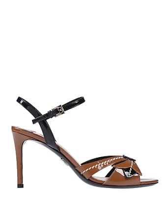 Prada Sandales Chaussures Chaussures Sandales Prada Chaussures Prada Sandales Prada qgOaR6w