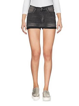 Cheap Monday Vaquera Moda Shorts Vaqueros HHTnO