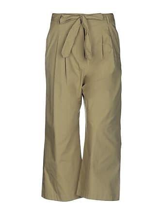 19 Seventy Nineteen 70 19 Nineteen Pantalones 70 Seventy xaPqwta