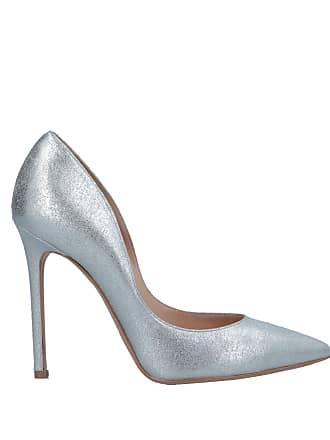 18 Escarpins Chaussures 18 Kt Kt rzqCxwrSg
