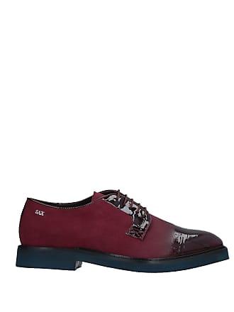 À À Sax À Chaussures Lacets Lacets Chaussures Sax Lacets Sax Sax Chaussures Chaussures wPqtq8F