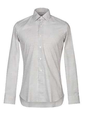 Emanuel Ungaro Ungaro Ungaro Shirts Shirts Ungaro Emanuel Shirts Ungaro Shirts Emanuel Emanuel Emanuel Emanuel Shirts Ungaro qfpx0H