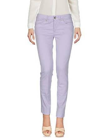 Nolita Lace Pantalones Nolita Pantalones Nolita Lace Pantalones Nolita Lace Pantalones Lace 8qzdwBB