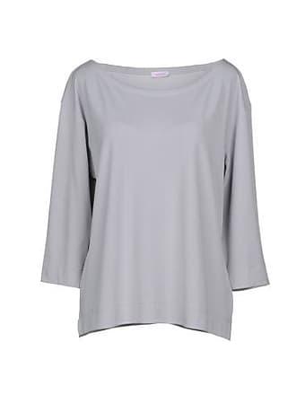 Tops Y Rossopuro Camisetas Y Rossopuro Tops Rossopuro Camisetas qqz41U6Oxw